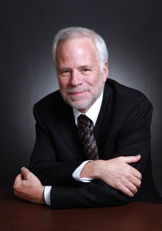 Barry Eichengreen | Department of Economics